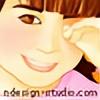 insensitive86's avatar