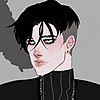 Inseptili's avatar