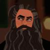 insererunpseudoici's avatar