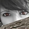 insert-knife-here's avatar