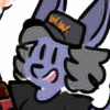 insert-namehere's avatar