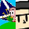 Insert-Writing-Here's avatar