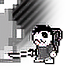 Insert42's avatar