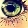 InsertAwsomeUser's avatar