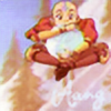 insertclevahrefrence's avatar