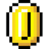 insertcoinpls's avatar