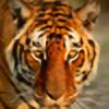 InsertCoolNameHere5's avatar