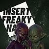 InsertFreakyName's avatar