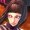 InsertKeybladeHere's avatar