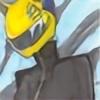 InsertPockyHere's avatar