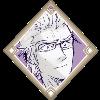 InsertSomthinAwesome's avatar