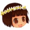 InShiningArmor's avatar
