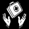 InShortSupply's avatar