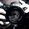 insid3out's avatar