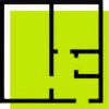 Inside-Design-Studio's avatar