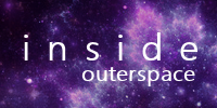 Inside-Outerspace's avatar