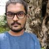 Inside555's avatar