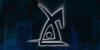 Insidemen's avatar