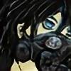 Insidemymind18's avatar
