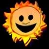 InsideNicksMind's avatar