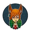 InsideOkami's avatar