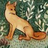 InsideOutNBackwards's avatar
