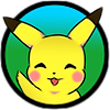 InsidePixelBox's avatar