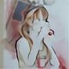 InsidePumpkinHead's avatar