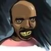 insiderpkc's avatar