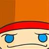 InsideTheLittleFrame's avatar