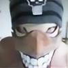 insidetheupsidedown's avatar