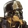 insidexml's avatar