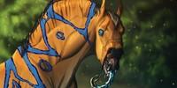 InsidiasCETERUM's avatar