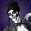 inSIDious-Art's avatar