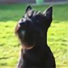 Insidious-Guile's avatar