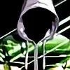 InsidiousDragon's avatar