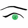 InsidiousEarth's avatar