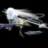insigh1's avatar