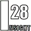 Insight28's avatar