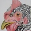 InsightfulChicken's avatar