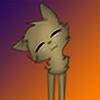 InsignificantLight's avatar