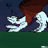 InsignificantSpeckk's avatar