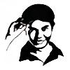 InsignusKnives's avatar