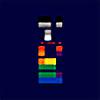 Insimbi's avatar