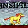 Insipid-Designs's avatar