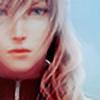 inskyecion's avatar