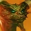 InsmouthFishPerson's avatar