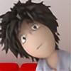 insnk's avatar