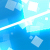insnowflakes's avatar