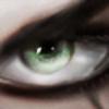 Insolentia's avatar